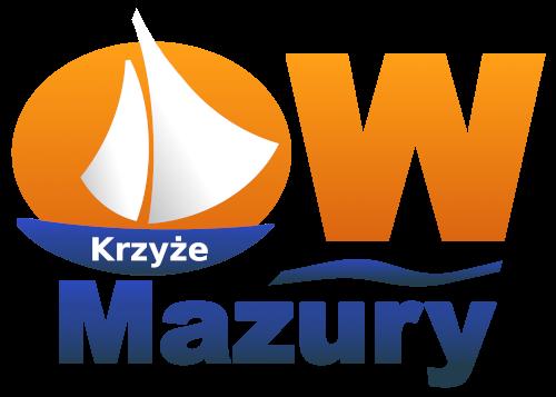 O.W. MAZURY Sp. z o.o.